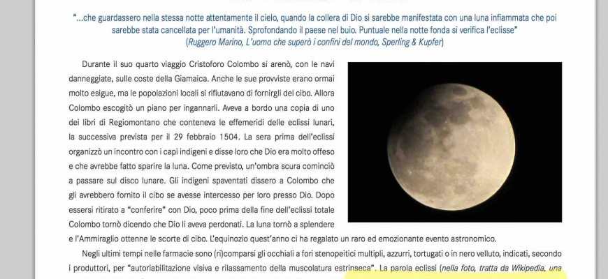 CAPPA_ECLISSI_PINHOLE