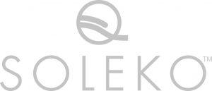 LOGO-SOLEKO