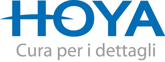 LOGOHOYA2013