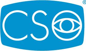 Logo CSO