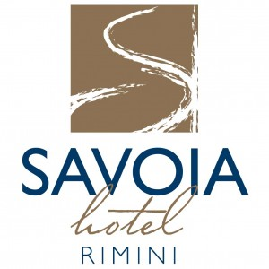 SAVOIA HOTEL - logo