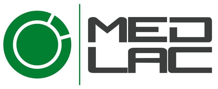logo MEDLAC