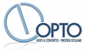 logo OPTO SMALL
