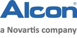 logo_alcon
