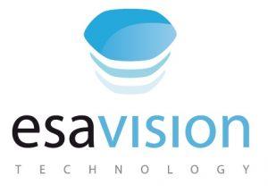 logo_esavision_bordo