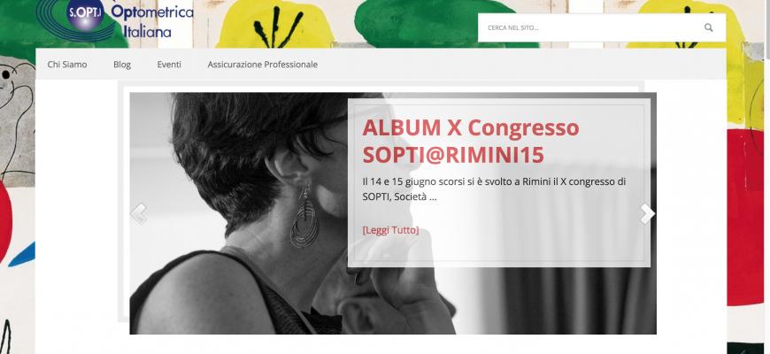 ALBUM SOPTI@RIMINI15