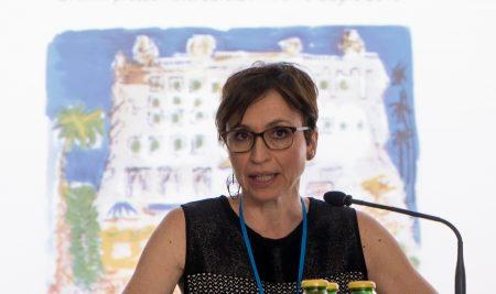 Programma X Congresso SOPTI@Rimini15