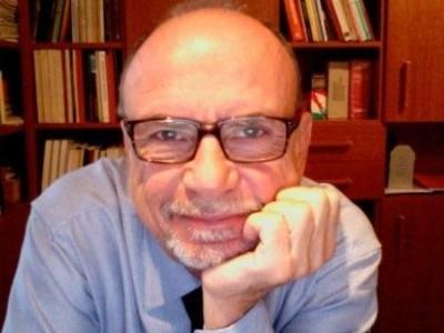 Sergio Cappa