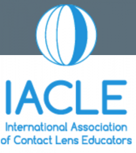 IACLE International Association of Contact Lens Educators