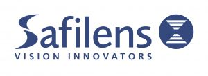 LOGO_SAFILENS_2014