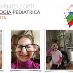 Aggiornamento in Contattologia Pediatrica –  Giugno 2016