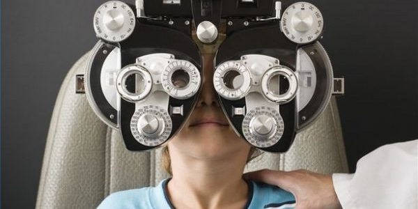 Optometry-600x399