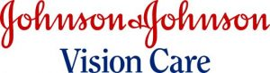 johnsonandjohnsonlogo