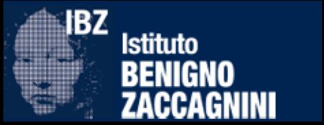 IBZ Istituto Benigno Zaccagnini