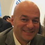 Mauro Frisani - Presidente