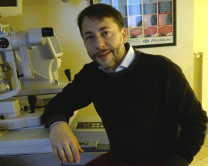 Davide Brambilla