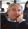 David Ciacci