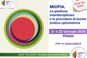 FIRENZE 18 SAVE THE DATE.001