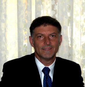 Stefano Loré