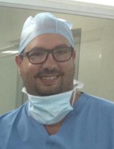 Cosimo Mazzotta