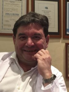 Salvatore Pintus