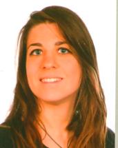 Elisa Marziali