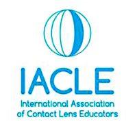 IACLE International Association of Contact Lens