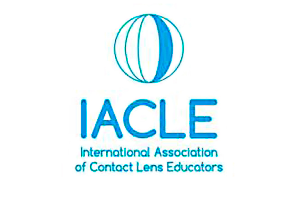 IACLE International Association of Contact Lens
