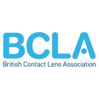 BCLA British Contact Lens Association