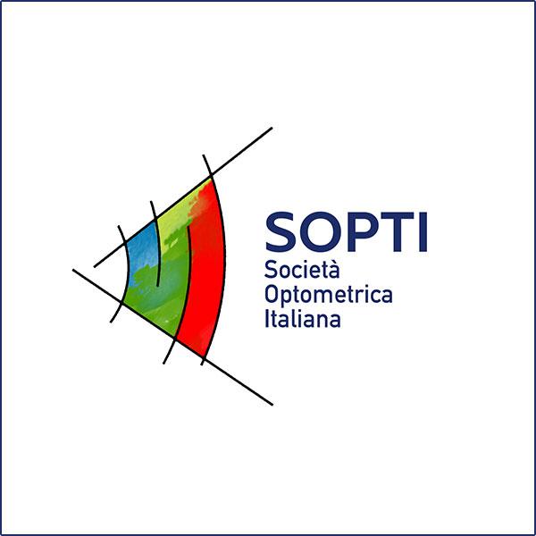 membership SOPTI