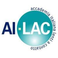 logo Accademia Italiana Lenti a Contatto