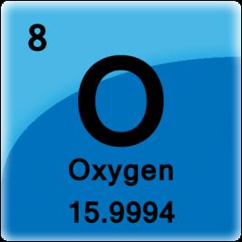 Valori di minima ossigenazione corneale per rispetto fisiologia