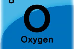 Oxygen_Tile