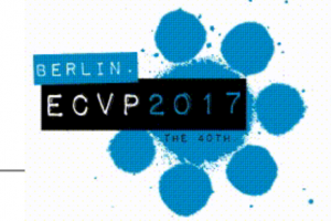 ECVP 2017 Berlino