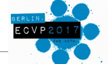 Optometria italiana alla Conferenza Internazionale sulla Percezione Visiva