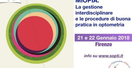FIRENZE 18 logo
