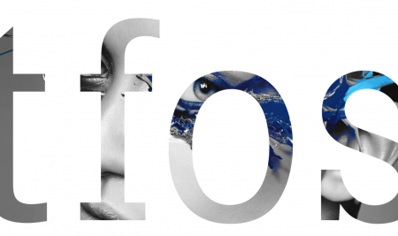 Scarica Applicazione TFOS – Tear Film Ocular Surface –