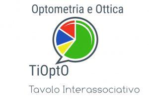 TiOptO Logo 400dpiLogo
