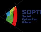 Società Optometrica Italiana