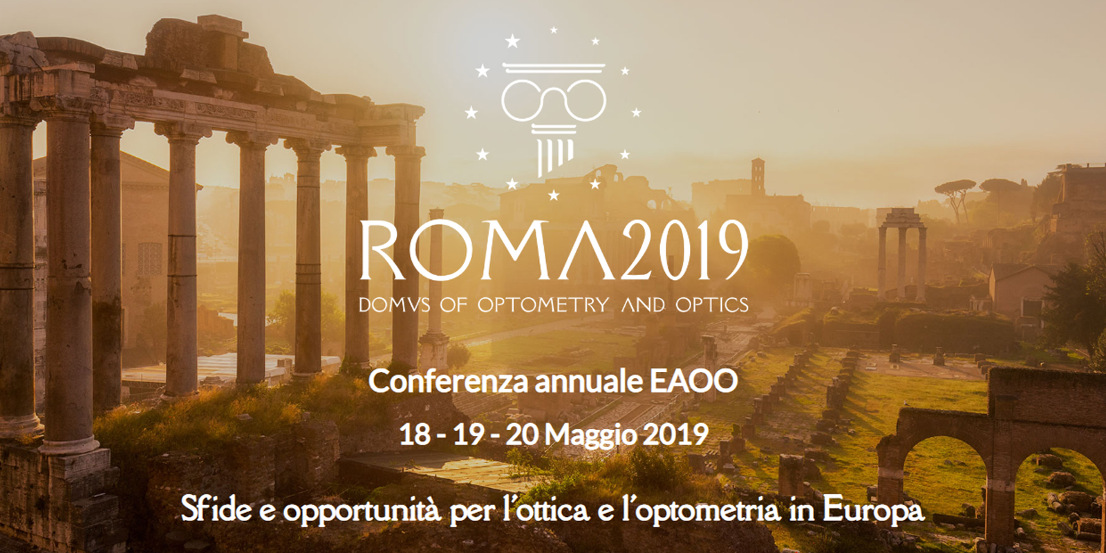 evento-cover-roma