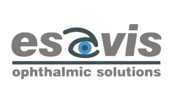esavis soluzioni optometriche