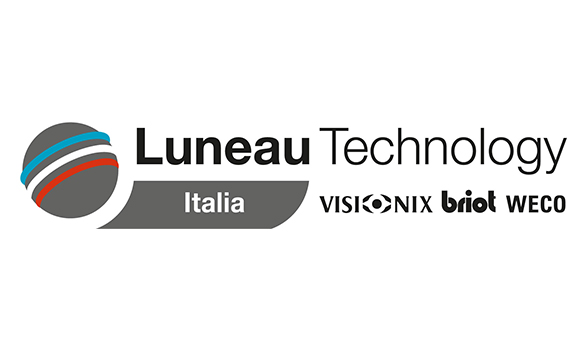 Luneau Technology Italy