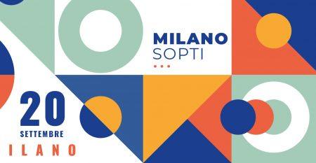 COVER-MILANO