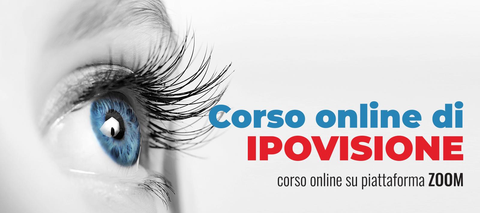 COVER-Ipovisione
