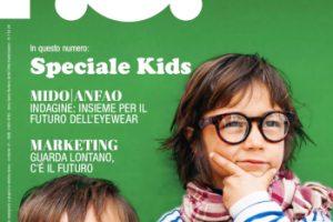 COVER2_PO_LUGLIO_AGOSTO_2020