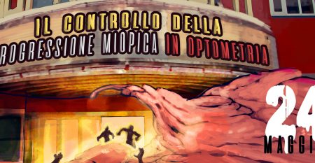 COVER-miopia-online