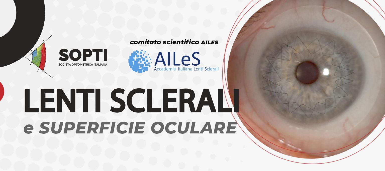 cover-corso-lenti-sclerali